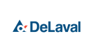 DeLaval S.A.