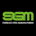 STAINLESS STEEL MANUFACTURERS S.R.L.